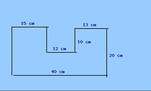 solveur probl me de g om trie le rectangle. Black Bedroom Furniture Sets. Home Design Ideas