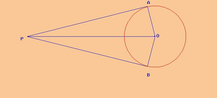 Geometry Problem Solver The Triangles